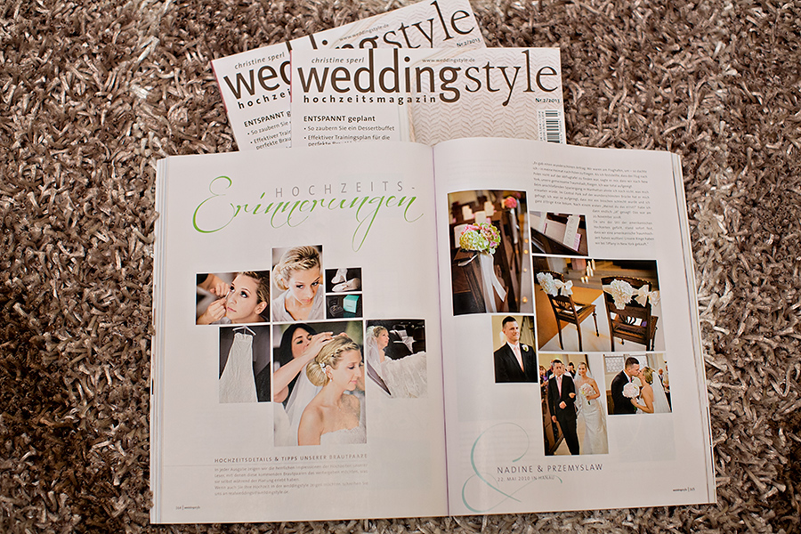 wedding_style_featured_3.jpg