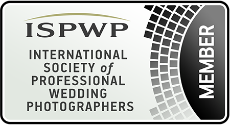 ispwp_badge